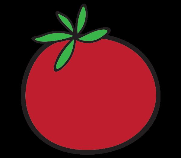 Vegan Tomato