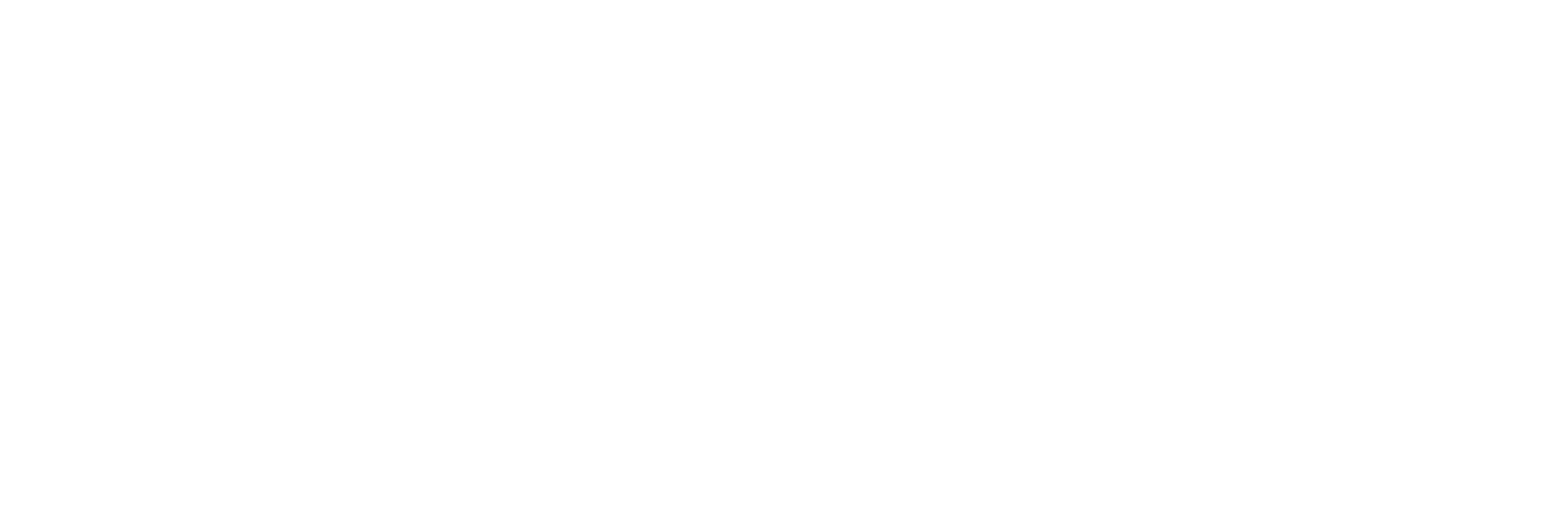 Wylam Event Catering Logo REV