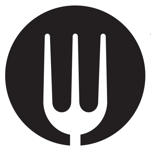 Wylam Event Catering Symbol