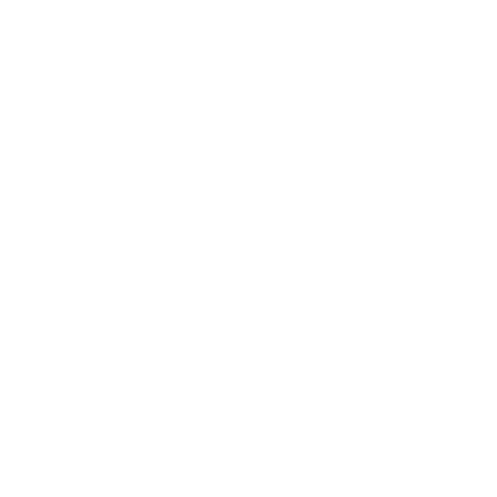 Wylam-Event-Catering-Symbol REV
