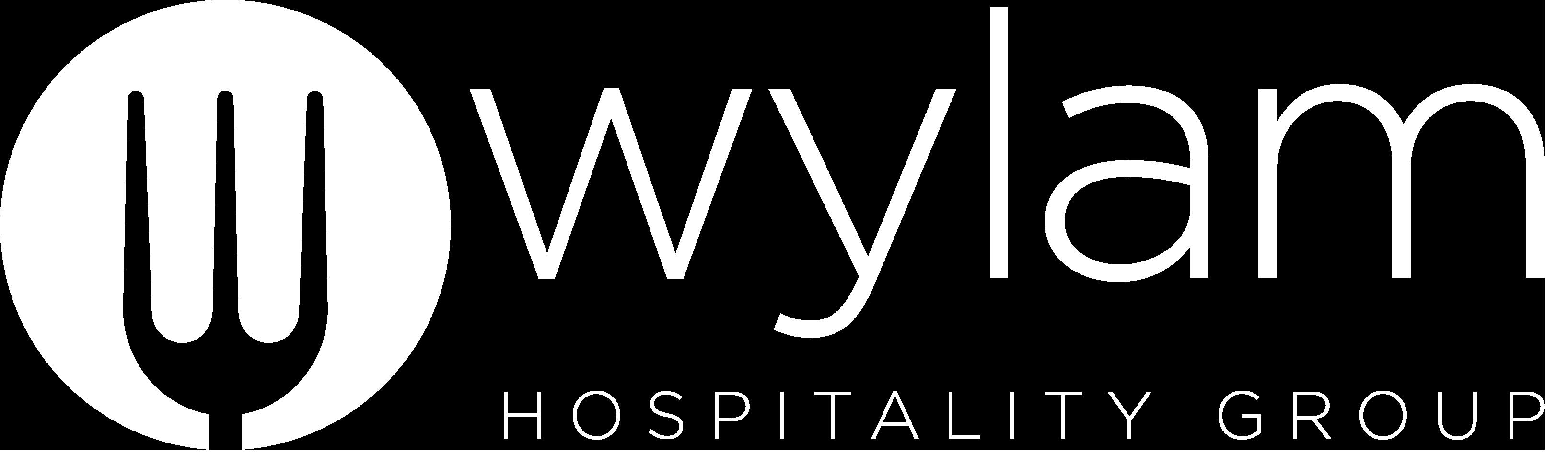 Wylam Hospitality Group Logo